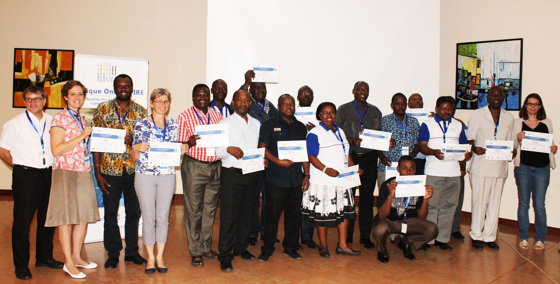 members-training-on-transdisciplinary