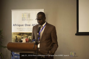 afrique-one-aspire-gallery_0000_img_0059
