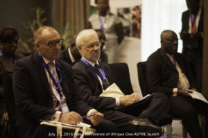 afrique-one-aspire-gallery_0005_img_0029