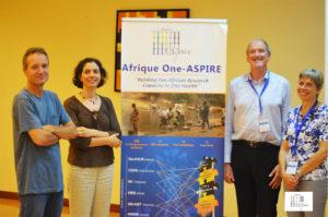 afrique-one-aspire-gallery_0012_courbes-1-copie-10