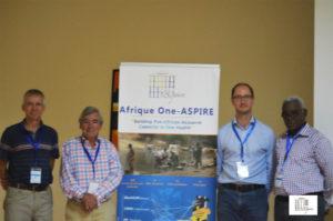 afrique-one-aspire-gallery_0013_aspire-logo-copie-13