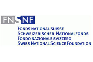 fond-national-suisse-schweierischer