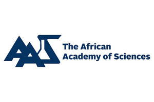 african-academic-of-sciences