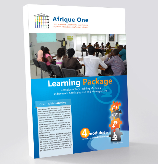 learning-package-1