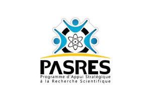 parses