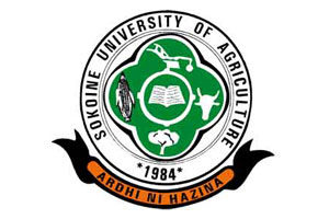 sokoine-university-of-agriculture