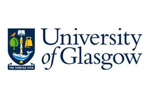 universite-of-glasgow