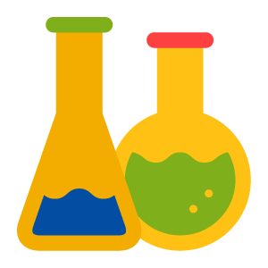 scientific-icon-2