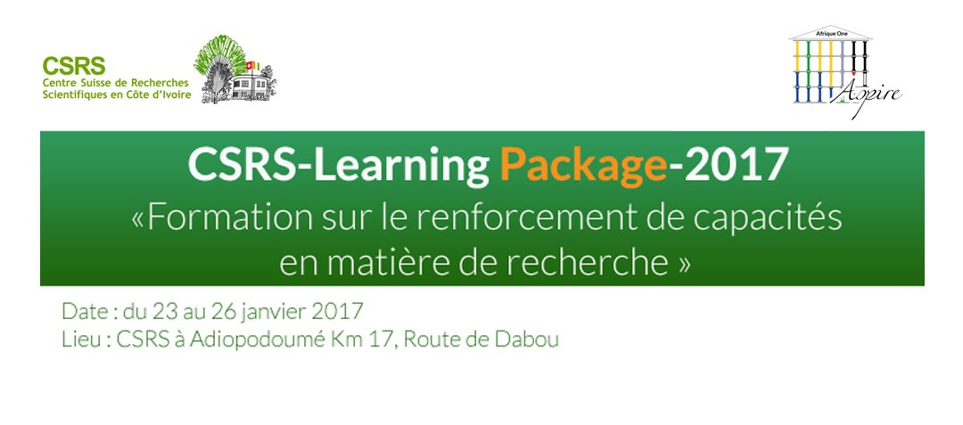 banner-learning-package-pour-aspire