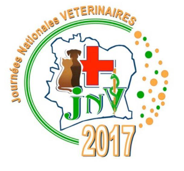 Logo JNV 2017
