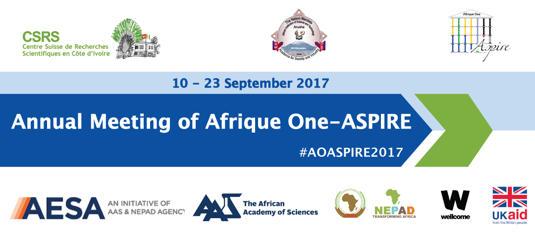 banner-#AOASPIRE2017
