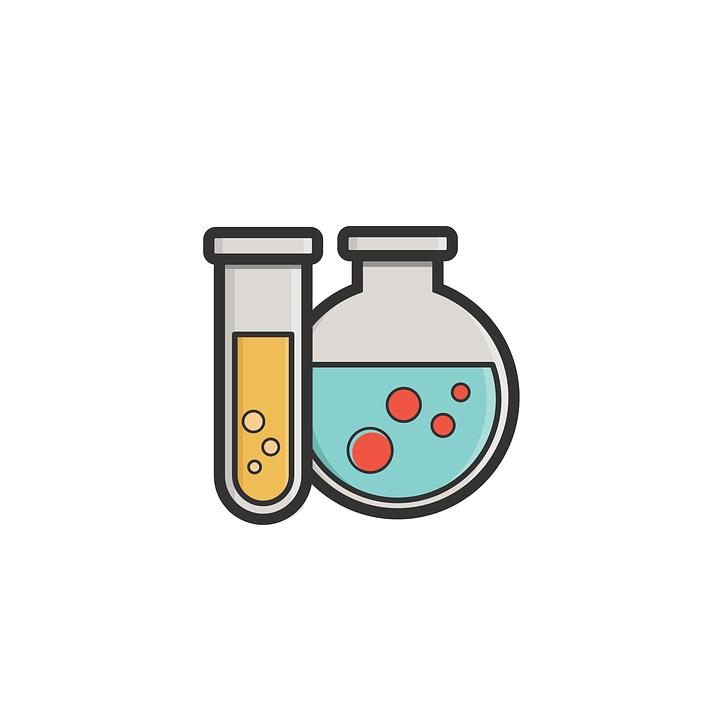 chemistry-2389151_960_720